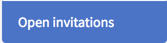OpenInvitations.png